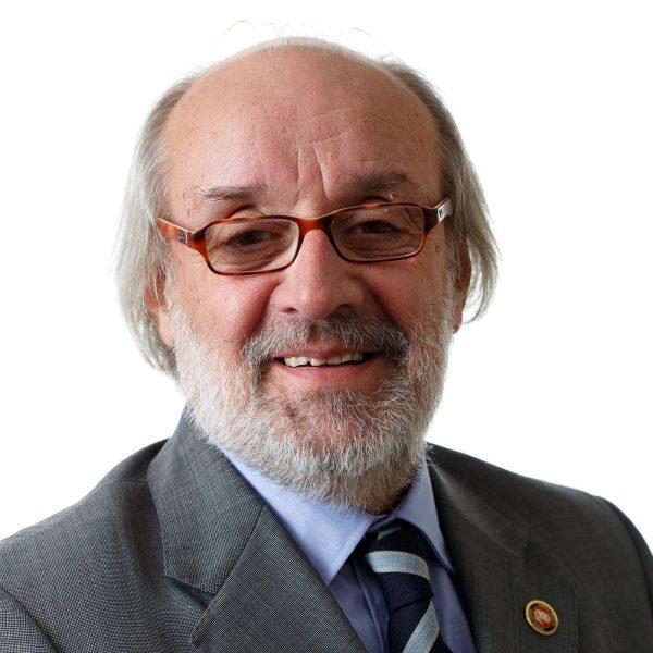 Giacomo Basadonna