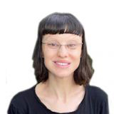 Olga Carroll